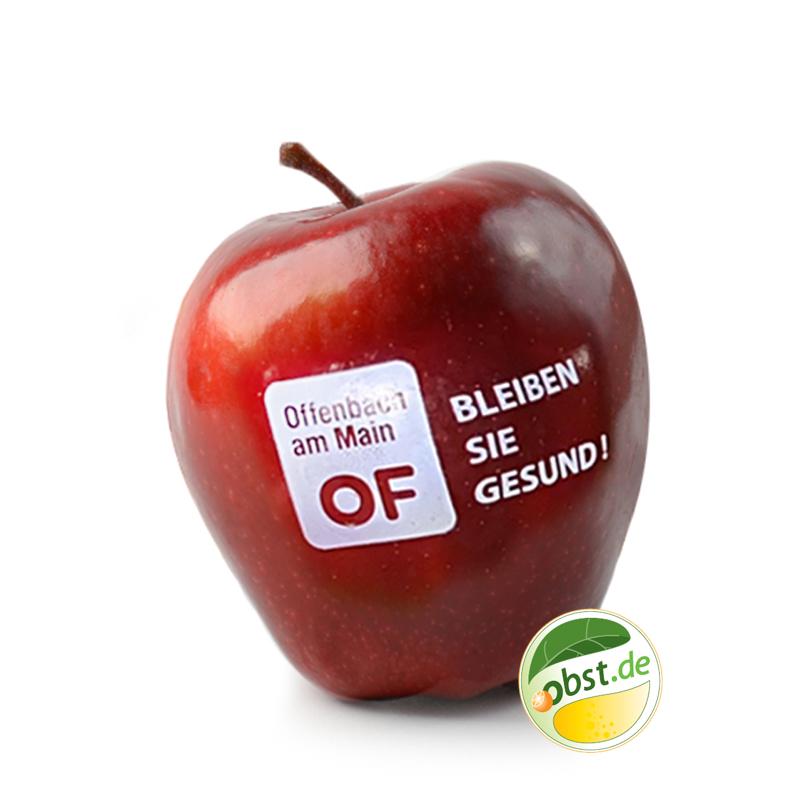 Logo_Apfel-Offenbach