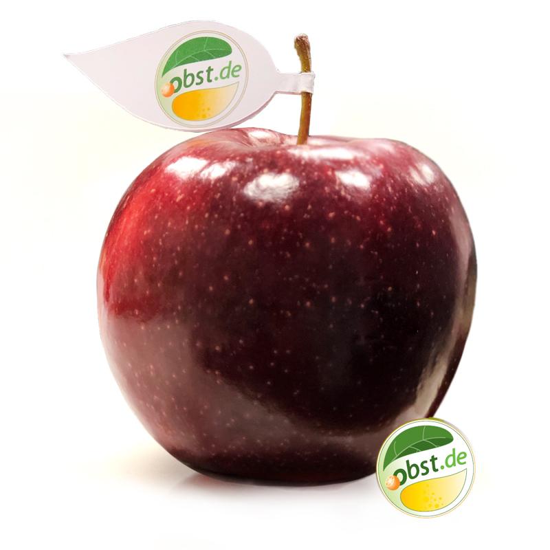 Apfel_Stielfähnchen