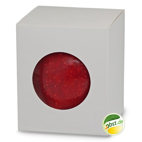 Box_weiß_Kreis-min
