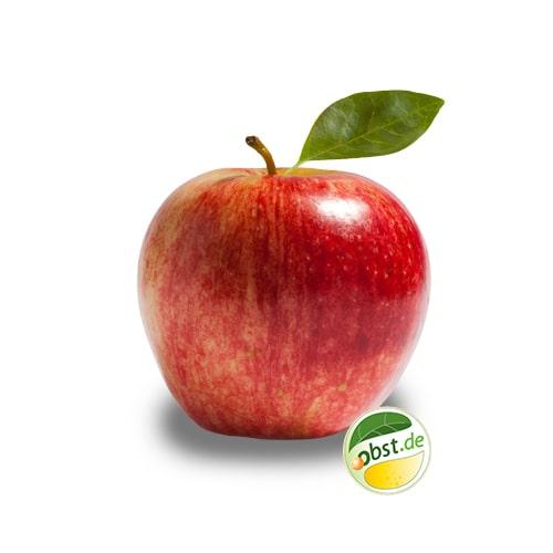 Apfel_rot_ohne_Logo-min