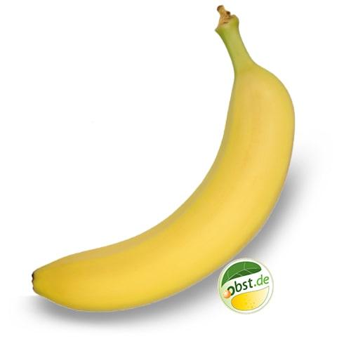 Banane_ohne_Logo-min
