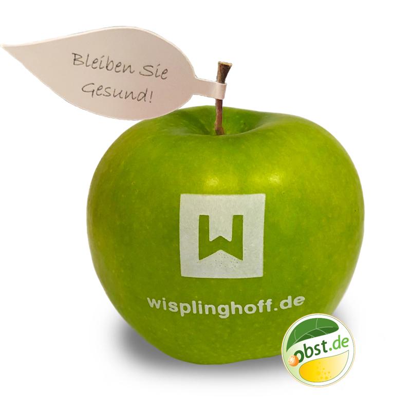 Logo_Apfel-Wisplinghoff