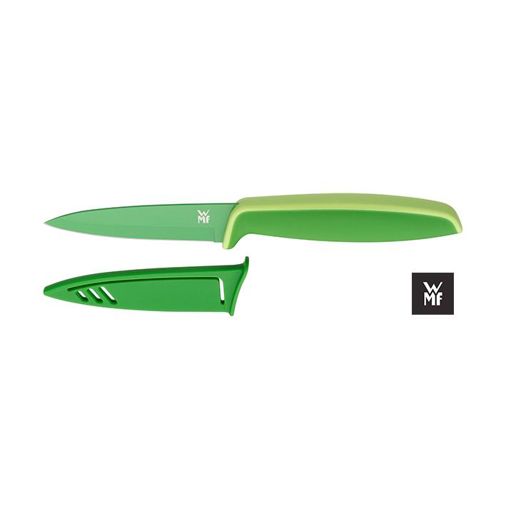 WMF Messer Touch in grün