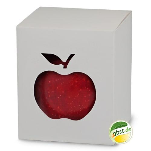 Box_weiß_Apfel-min