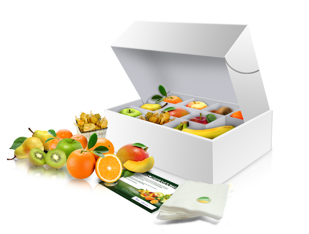 Bürobox Premium